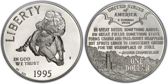 http://images.pcgs.com/CoinFacts/03903202_1248195_550.jpg