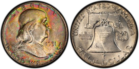http://images.pcgs.com/CoinFacts/03928240_31810240_550.jpg