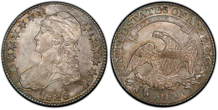 http://images.pcgs.com/CoinFacts/03954759_70026444_550.jpg