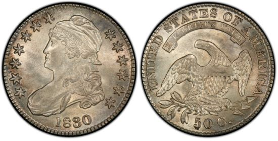 http://images.pcgs.com/CoinFacts/03954762_70030010_550.jpg