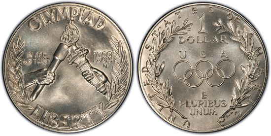 http://images.pcgs.com/CoinFacts/03956883_1247437_550.jpg