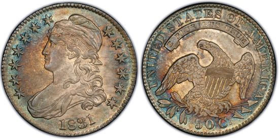 http://images.pcgs.com/CoinFacts/03958051_1246274_550.jpg