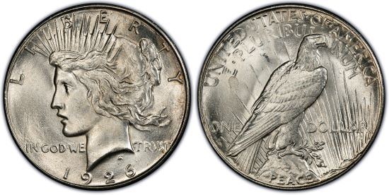 http://images.pcgs.com/CoinFacts/03958645_1246334_550.jpg