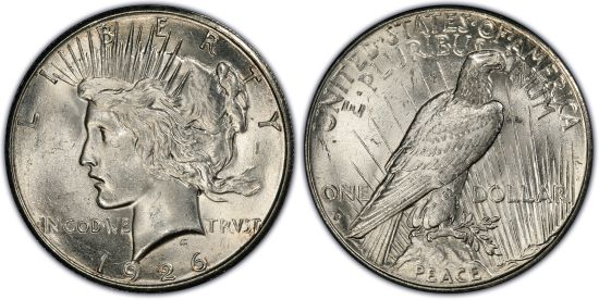 http://images.pcgs.com/CoinFacts/03958646_1246338_550.jpg