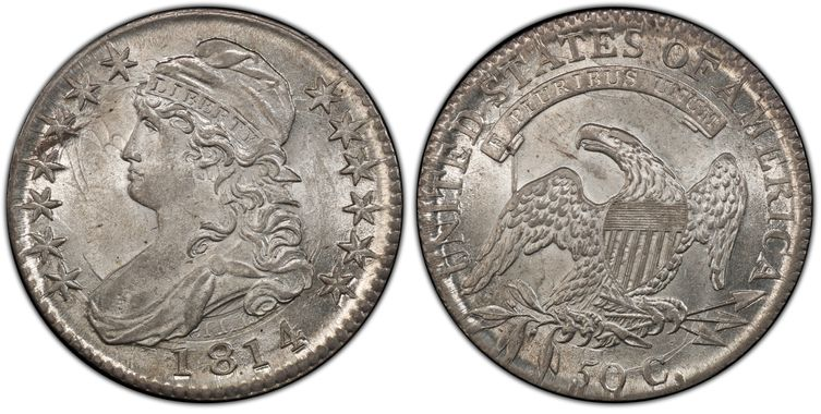 http://images.pcgs.com/CoinFacts/03962153_110556389_550.jpg