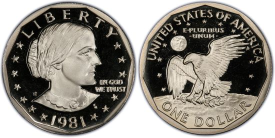 http://images.pcgs.com/CoinFacts/03984384_1455998_550.jpg