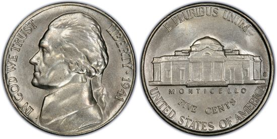 http://images.pcgs.com/CoinFacts/03990045_1245816_550.jpg