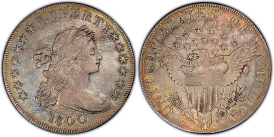 http://images.pcgs.com/CoinFacts/03991863_33144666_550.jpg