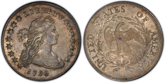 http://images.pcgs.com/CoinFacts/03991864_25790920_550.jpg