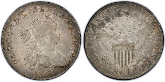 http://images.pcgs.com/CoinFacts/03991865_33309544_550.jpg