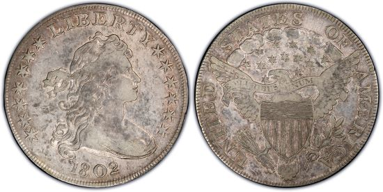 http://images.pcgs.com/CoinFacts/03991866_25852323_550.jpg