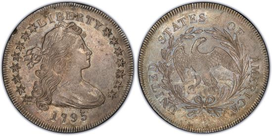 http://images.pcgs.com/CoinFacts/03991868_33144675_550.jpg