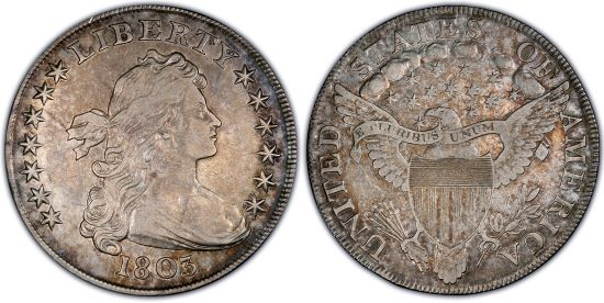 http://images.pcgs.com/CoinFacts/03991869_25790868_550.jpg