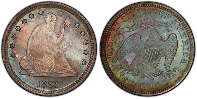 http://images.pcgs.com/CoinFacts/04027679_101590635_550.jpg