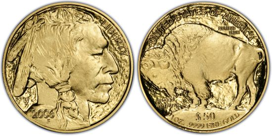 http://images.pcgs.com/CoinFacts/04057509_1739253_550.jpg