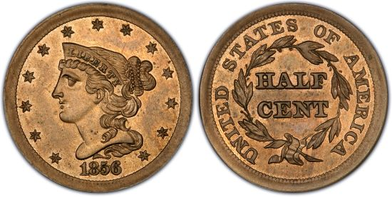 http://images.pcgs.com/CoinFacts/04070720_1742565_550.jpg