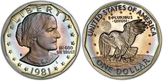 http://images.pcgs.com/CoinFacts/04083709_1456114_550.jpg