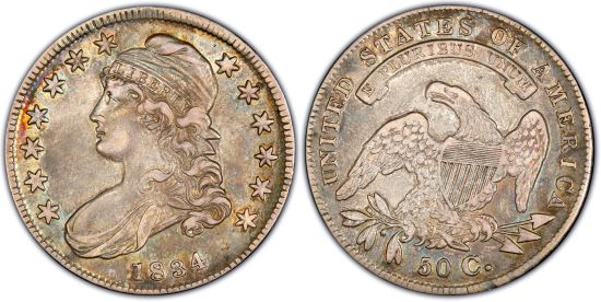 http://images.pcgs.com/CoinFacts/04114408_1435863_550.jpg