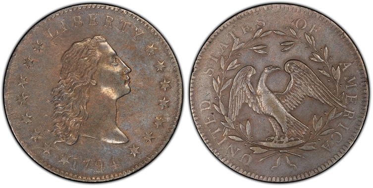 http://images.pcgs.com/CoinFacts/04154731_48565461_550.jpg