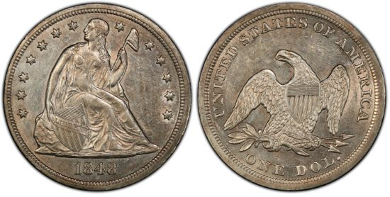 http://images.pcgs.com/CoinFacts/04203076_70025726_550.jpg