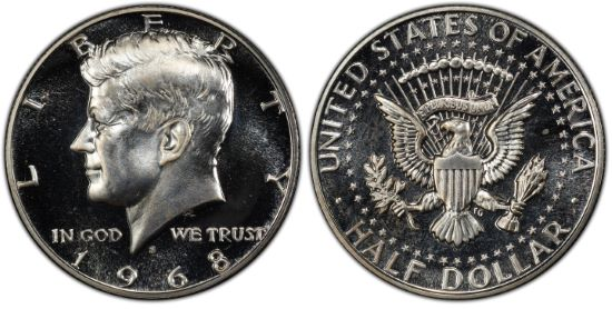 http://images.pcgs.com/CoinFacts/04209179_114703064_550.jpg