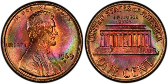 http://images.pcgs.com/CoinFacts/04268844_46064300_550.jpg