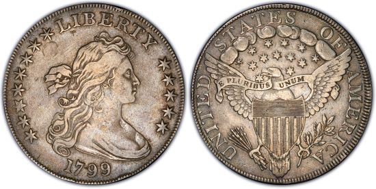 http://images.pcgs.com/CoinFacts/04324744_1457157_550.jpg
