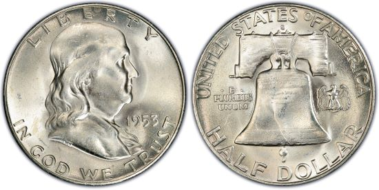 http://images.pcgs.com/CoinFacts/04341086_1432599_550.jpg