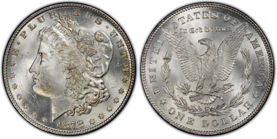 http://images.pcgs.com/CoinFacts/04354404_1145440_550.jpg