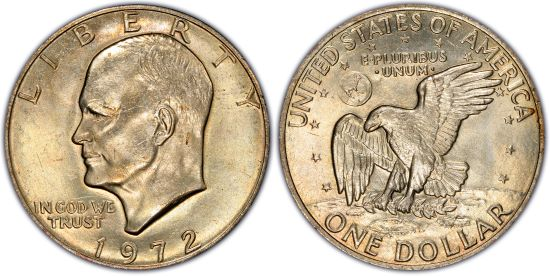 http://images.pcgs.com/CoinFacts/04376401_1455722_550.jpg
