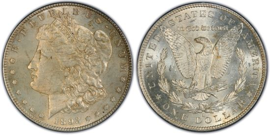 http://images.pcgs.com/CoinFacts/04441330_1343722_550.jpg