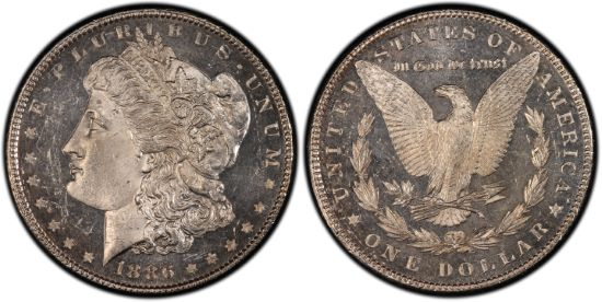 http://images.pcgs.com/CoinFacts/04461099_32535210_550.jpg