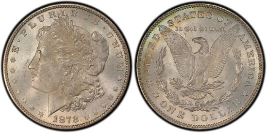 http://images.pcgs.com/CoinFacts/04467359_37889179_550.jpg