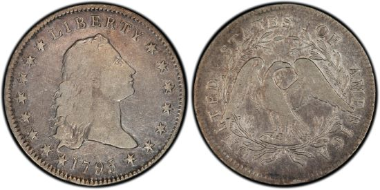 http://images.pcgs.com/CoinFacts/04471104_37520872_550.jpg