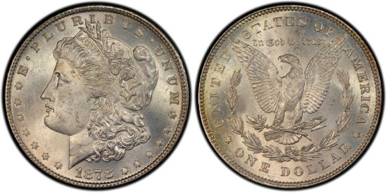 http://images.pcgs.com/CoinFacts/04482720_37889169_550.jpg