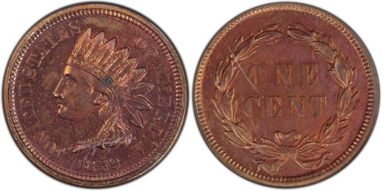 http://images.pcgs.com/CoinFacts/04497337_10761951_550.jpg