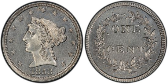 http://images.pcgs.com/CoinFacts/04497461_1578429_550.jpg