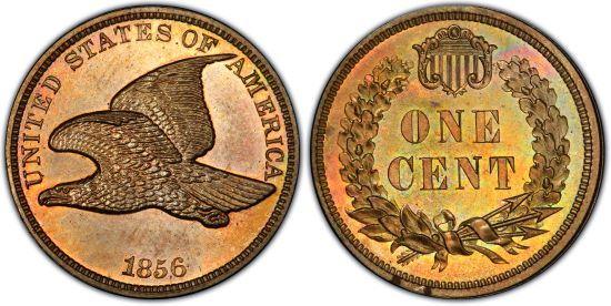 http://images.pcgs.com/CoinFacts/04603109_100230790_550.jpg