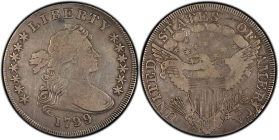 http://images.pcgs.com/CoinFacts/04660097_37305888_550.jpg