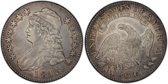 http://images.pcgs.com/CoinFacts/04675885_38441900_550.jpg