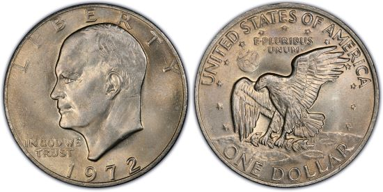 http://images.pcgs.com/CoinFacts/04683846_1455273_550.jpg