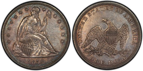 http://images.pcgs.com/CoinFacts/04731676_37653155_550.jpg