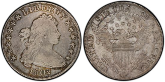 http://images.pcgs.com/CoinFacts/04736606_37559854_550.jpg