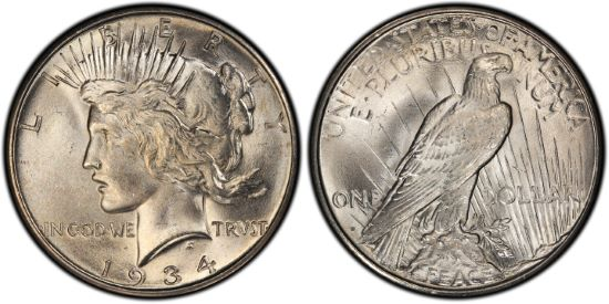 http://images.pcgs.com/CoinFacts/04739605_32312733_550.jpg