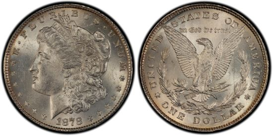 http://images.pcgs.com/CoinFacts/04753761_36758297_550.jpg