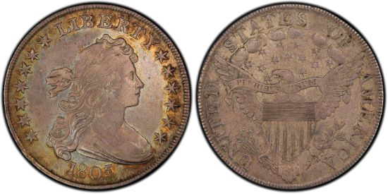 http://images.pcgs.com/CoinFacts/04760392_37559824_550.jpg