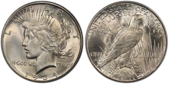http://images.pcgs.com/CoinFacts/04803870_124312767_550.jpg