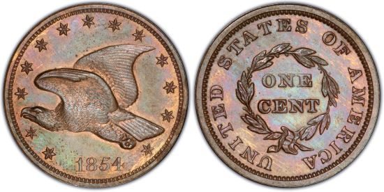 http://images.pcgs.com/CoinFacts/04804513_1741755_550.jpg