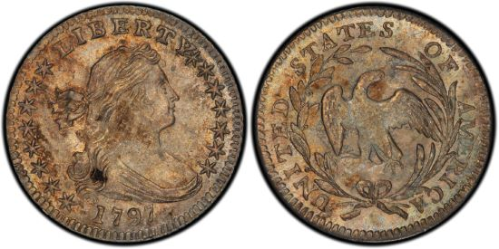 http://images.pcgs.com/CoinFacts/04814637_44504048_550.jpg