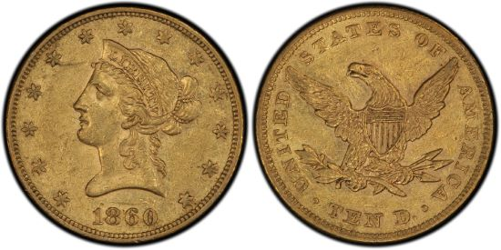 http://images.pcgs.com/CoinFacts/04816585_40884014_550.jpg